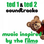 Ted Soundtracks: Music Inspired by the Films de Various Artists