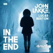 In The End by John Lakke
