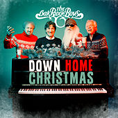 Don't Go Pullin' on Santa Claus' Beard / Reindeer on the Roof / The Family Piano by The Oak Ridge Boys