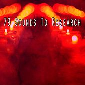 79 Sounds to Research de Nature Sounds Artists