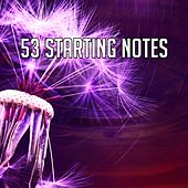 53 Starting Notes de Massage Tribe