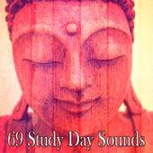 69 Study Day Sounds de Musica Relajante