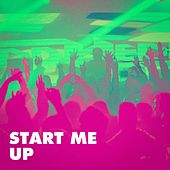 Start Me Up de Various Artists
