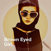 Brown Eyed Girl de Various Artists