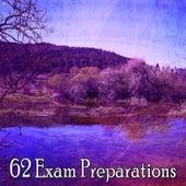 62 Exam Preparations von Massage Therapy Music