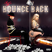 Bounce Back by Renni Rucci