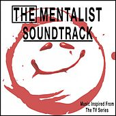 The Mentalist Soundtrack (Music Inspired from the TV Series) de Various Artists