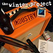 Industry by The Winter Project