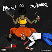 Pawon by Olamide
