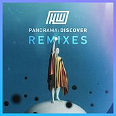 Panorama: Discover Remixes by Haywyre