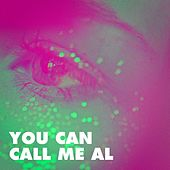 You Can Call Me Al by Various Artists