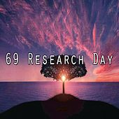 69 Research Day by Yoga Tribe