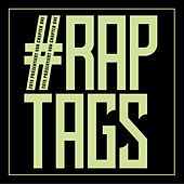 Raptags 2019 - präsentiert von Chapter ONE von Various Artists