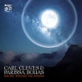 Halos 'Round the Moon de Carl Cleves