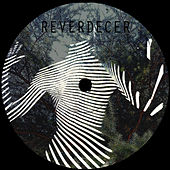 Reverdecer - EP de Various Artists