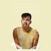 Faking In Love von Jacob Whitesides