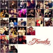 Familia by Samurai