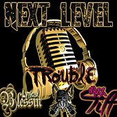 Next Level by Trouble