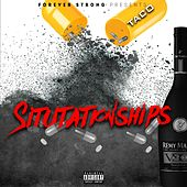Situationships by Taco