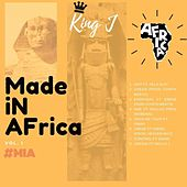 Made in Africa de King-J