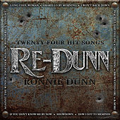 Long Cool Woman (In a Black Dress) by Ronnie Dunn