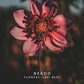 Flowers Lofi Beat by Nekoo