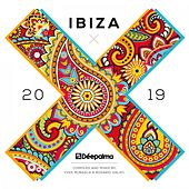 Déepalma Ibiza 2019 von Various Artists