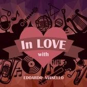 In Love with Edoardo Vianello de Edoardo Vianello