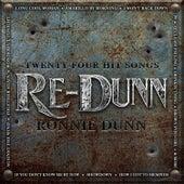 Re-Dunn de Ronnie Dunn