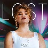 Lost von Sora