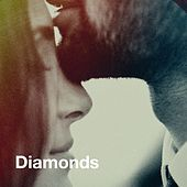 Diamonds by Various Artists