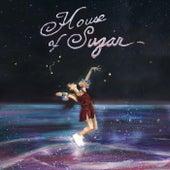 House of Sugar by (Sandy) Alex G