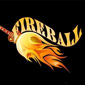 Maybe One Day de Fire Ball