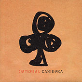 Material by Casiopea