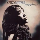 Sapphire by Keiko Matsui