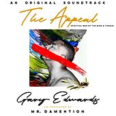 The Appeal: War of the Mind and Tongue von Gary Edwards