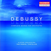 Debussy, C.: Orchestral Works (Complete) by Various Artists