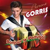 Bonjour le Portugal de Florent Gorris