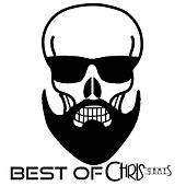 Best Of van Chris James