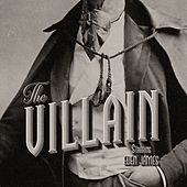 The Villain by Eden James