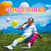 Good Vibes by Jesse