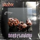 Dead Flowers de Shadoe
