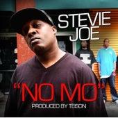 No Mo von Stevie Joe