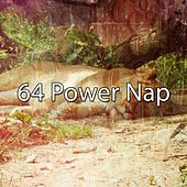 64 Power Nap de Dormir