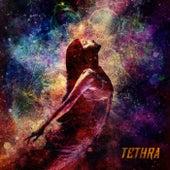 Tethra by Tethra