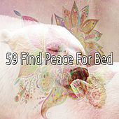 59 Find Peace for Bed de Ocean Sounds Collection (1)