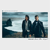 Burn The Ships (Single Edit) by For King & Country