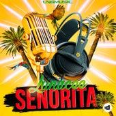Senorita by Lunacee