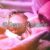 69 Sleepy Cat Bedtime de White Noise Babies