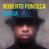 Aggua de Roberto Fonseca